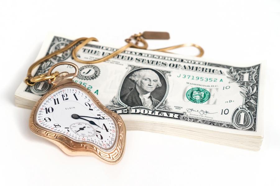 Налог за вступление в наследство по закону