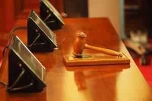 Признать человека умершим через суд