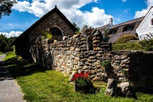 Оформление завещания на дом или землю