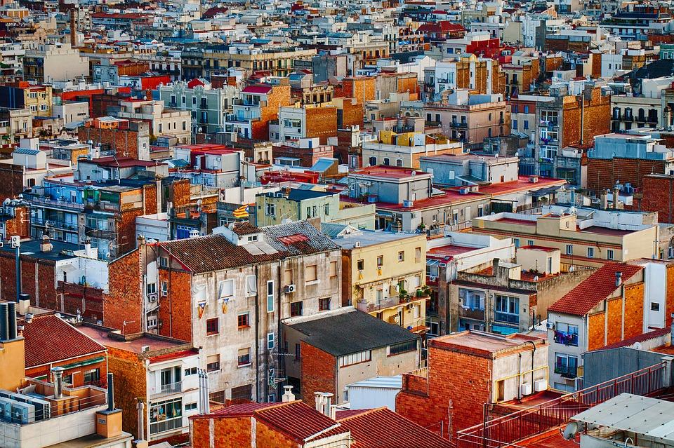 Повторная приватизация квартиры после расприватизации (возможна ли?)