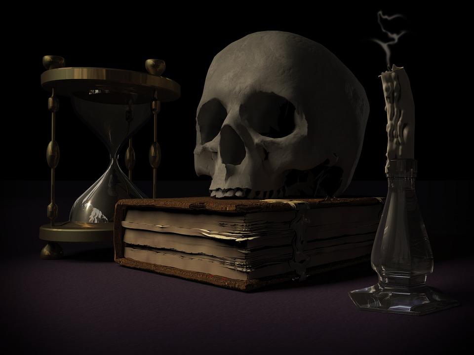 Как восстановить утерянное свидетельство о смерти. Как восстановить свидетельство о смерти: советы и рекомендации