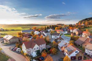 Продажи дома с земельным участком