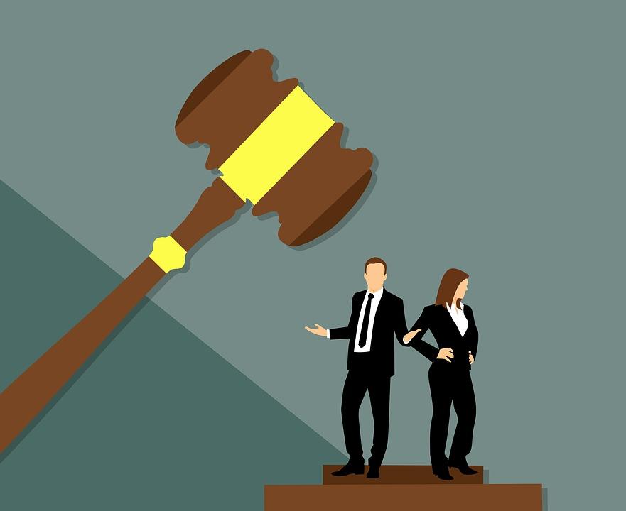 Судебная практика по договору дарения недвижимости, рекомендации
