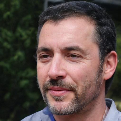Борисов Анатолий Евгениевич, юрист и автор сайта.